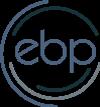Excel Bespoke Plaster Logo